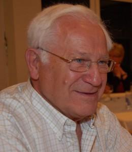 Ehrenpräsident_Horst_Kloske