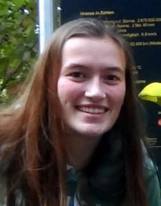 Katharina Lautze