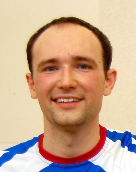 Philipp N.