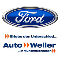 auto-weller