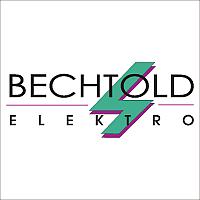 elektro-bechtold
