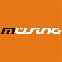 muesing
