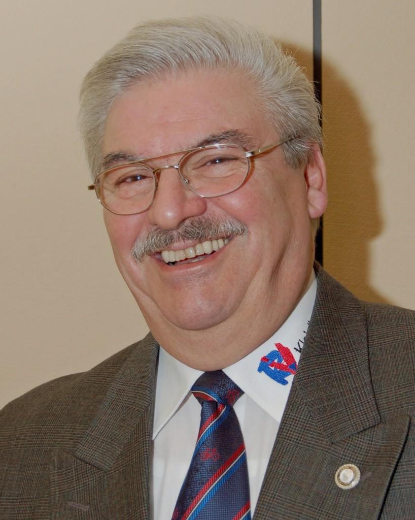 Norbert M.
